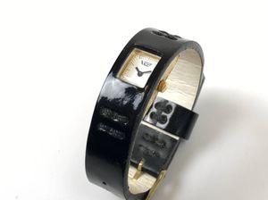 ff931cfcff CABANE DE ZUCCA 時計の平均価格は2,181円|ヤフオク!等のCABANE DE ...