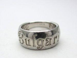 info for 44fc7 1075a セーブザチルドレン ブルガリの平均価格は15,768円|ヤフオク!等 ...