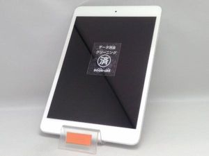 MD531J/A iPad mini 16GB