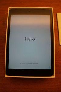 【中古美品】iPad mini4 Wi-Fi 64GBシルバー A1538 【ジ ...