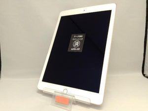 SoftBank MH172J/A iPad Air 2 64GB