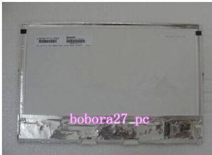 新品 Panasonic CF-F9LXKCDP 液晶パネル LQ141T1LH ...