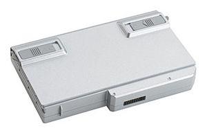 新品 Panasonic CF-VZSU64JS CF-S10 CF-N10 C ...