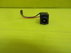 M714■Panasonic CF-W8(CF-W8FWBAJP)用 DCコネク ...