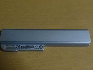 CF-Y5 CF-Y7 CY-Y8 Li-ionバッテリーパック CF-VZSU ...