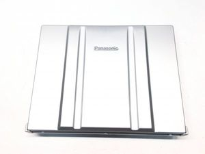 ◆Panasonic/パナソニック Let's note CF-W7D Wind ...