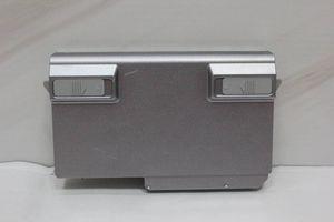 A2962# Panasonic CF-VZSU59U 純正バッテリー CF-S ...
