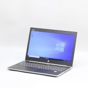 1円スタート 動作良 HP ProBook 450 G5 Core i5 720 ...