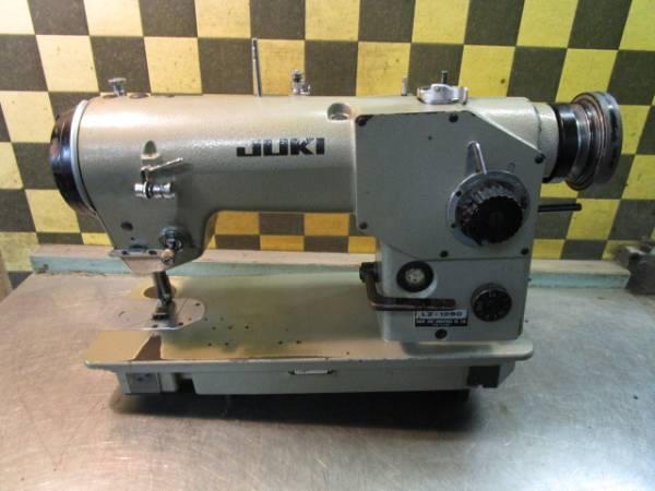 Juki 1286 шнур полиэфирный 4 мм