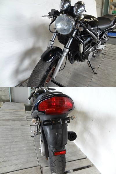 セパハン ネイキッド バイクのセパハンとは?メリットデメリットや交換方法・カスタム事例・おすすめまで解説