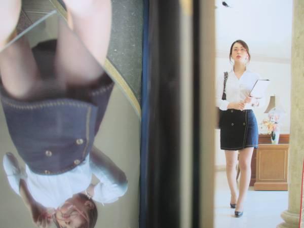雅子 (女優)の画像 p1_10