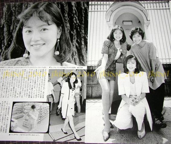 米森麻美の画像 p1_24