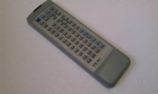 Remote các loại : đầu CD - đầu CD/MD marantz - ampli - dàn máy v.v... - 14