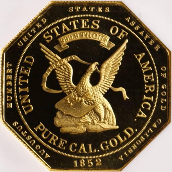 アメリカ 2009 ハンバート 50ドル 金貨 NGC Gem Proof UC 1円~
