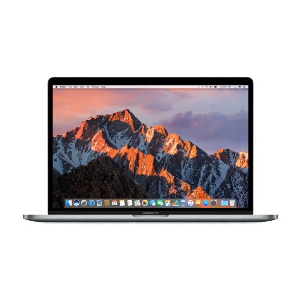 【新品/未開封】MacBook Pro15 TouchBar Core i7 [MLH32J/A]②